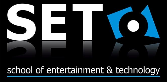 Logo-SET-1