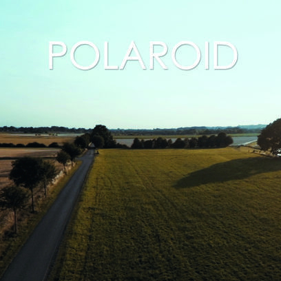 Polaroid - Award winning short film