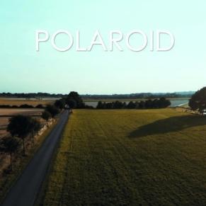 Polaroid - Award winning short film